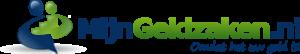 mijngeldzaken-logometslogan
