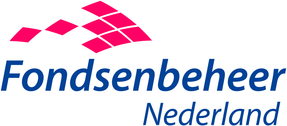 fbeheer-1-logo